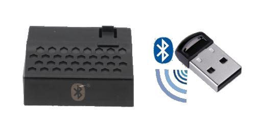 KIT Bluetooth Interface & Dongle