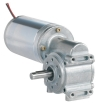 10 Nm   Right-angle gearbox with 33 W motor 33 W Part number 80831008